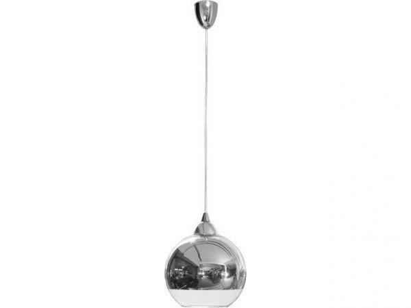 Lampa wisząca Nowodvorski GLOBE S 4952