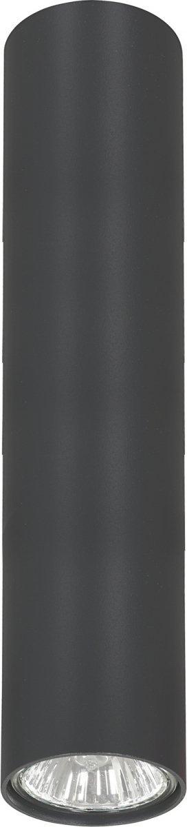 Lampa Nowodvorski EYE graphite M 5464