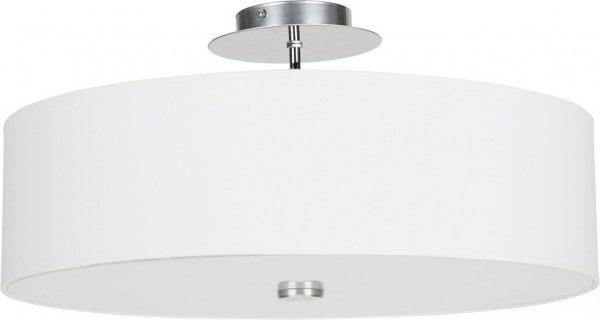 Plafon VIVIANE WHITE 6391