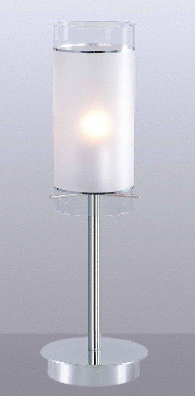 Lampka stołowa VIGO MTM1560/1