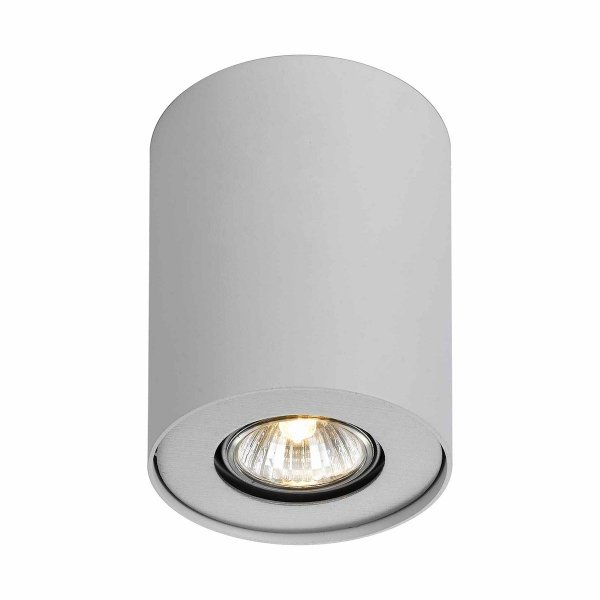 Downlight SHANNON FH31431B S.WH