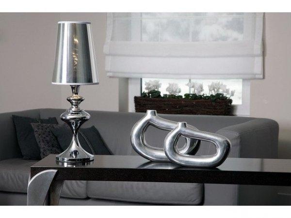 Lampa biurkowa  Nowodvorski ALASKA I 3728