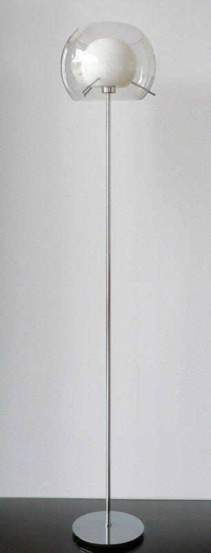 Lampa podłogowa KOMA ML5807-1A OPA
