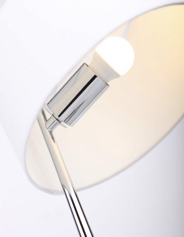 Olsen lampa podłogowa F0016 MAXlight