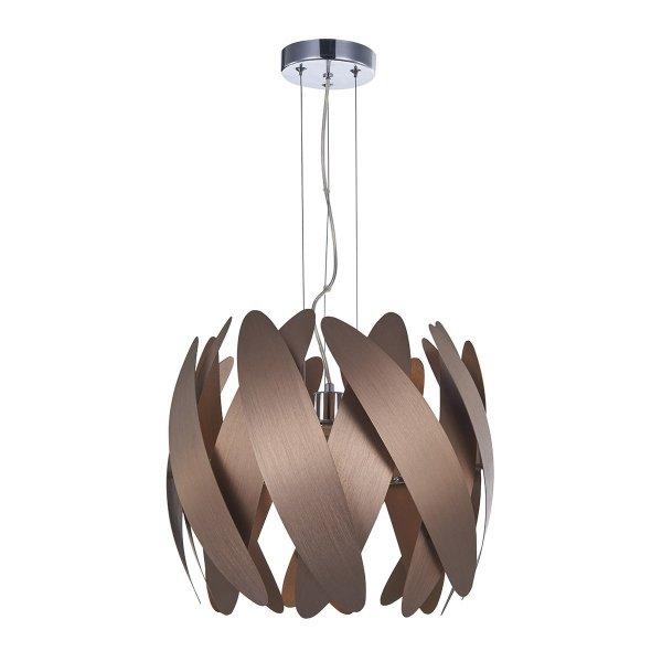 Lampa wisząca SUZANNE MD14046-3A-SC