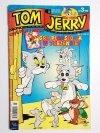 TOM I JERRY NR 3 '99