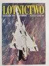 LOTNICTWO NR 23 1993