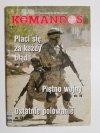 KOMANDOS NR 9 (162) 2006
