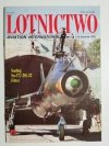 LOTNICTWO NR 7 1994