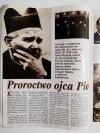 ALBUM PAPIESKI PAPIEŻ KAROL WOJTYŁA 1920-2005