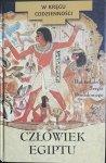W KRĘGU CODZIENNOŚCI. CZŁOWIEK EGIPTU 2000
