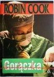 GORĄCZKA - Robin Cook 1993