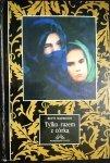 TYLKO RAZEM Z CÓRKĄ - Betty Mahmoody 1992