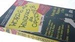WORD 6 DLA WINDOWS DLA OPORNYCH CIĄG DALSZY 1994