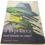 VALSE A LA POLACCA - Marian Zdrojewski 1988