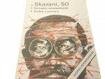 EKSPRES REPORTERÓW '85: SKAZANI, 50