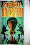 SYSTEM - Michael Crichton 1994