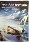 NOC BEZ BRZASKU - Alistair MacLean 1990