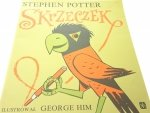 SKRZECZEK - Stephen Potter (1982)