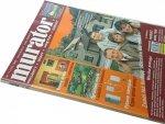 MURATOR NR 11 (187) 1999