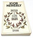 ZOSTAŁO Z UCZTY BOGÓW - Igor Newerly 1988