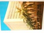 STATE BANK OF PAKISTAN BUILDING. KARACHI