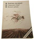 EKSPRES REPORTERÓW '89: AUSTRIACY SIĘ POZNALI