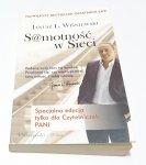 SAMOTNOŚĆ W SIECI - Janusz L. Wiśniewski 2001