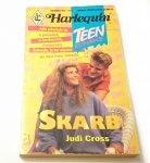 SKARB - Judi Cross 1994