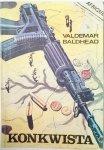 KONKWISTA - Valdemar Baldhead 1989