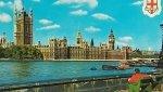 LONDON. CAPITAL SOUVENIRS