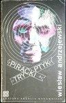 PIRACKI TRYPTYK - Wiesław Andrzejewski 1980
