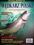 WĘDKARZ POLSKI 10-2006