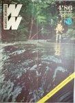 WIADOMOŚCI WĘDKARSKIE 4-1986