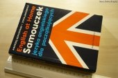 ENGLISH AT HOME. SAMOUCZEK JĘZYKA ANGIELSKIEGO