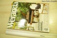 WERANDA NR 9 (81)/2009 WRZESIEŃ