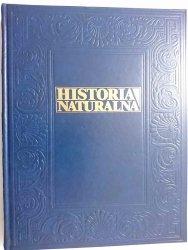 HISTORIA NATURALNA Botanika - red. Andrzej Zasieczny 1994