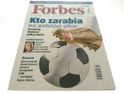 FORBES 09/2007
