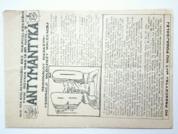 ANTYMANTYKA FMW 1988.12.20 NR 10