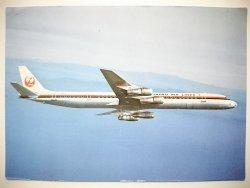 DC-8 SUPER-61