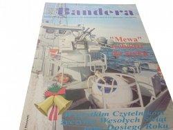 BANDERA. LIS/GRU 2000 R. NR 11/12 (1846/47) XLIV