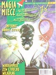 MAGIA I MIECZ 12'97 (48)