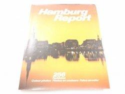 HAMBURG REPORT. 256 FARBFOTOS COLOUR PHOTOS EN COULEURS FOTOS EN COLOR
