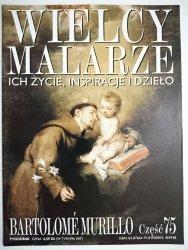 WIELCY MALARZE CZĘŚĆ 75