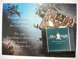 THE AFTER EIGHT COLLECTION