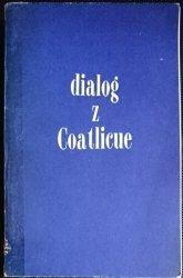 DIALOG Z COATLICUE - Maria Sten 1963