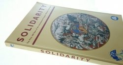 SOLIDARITY. THE FIRST 100 YEARS (1996)