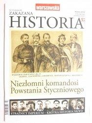ZAKAZANA HISTORIA MARZEC 2014 NR 3 (7)