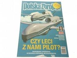 POLSKA ZBROJNA NR 10 (822) PAŹDZIERNIK 2014