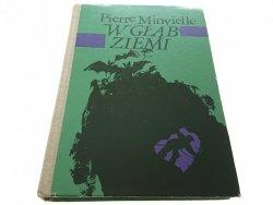 W GŁĄB ZIEMI - Pierre Minvielle (1972)